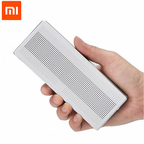 Xiaomi Portable Bluetooth Speakers
