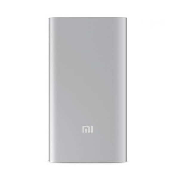 Xiaomi 5000mAh Mi Power Bank