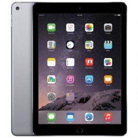 Apple iPad Air 1 4G 64GB Space Grey (Used)