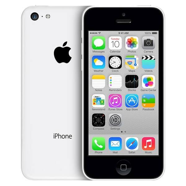 buy mobile phones australia