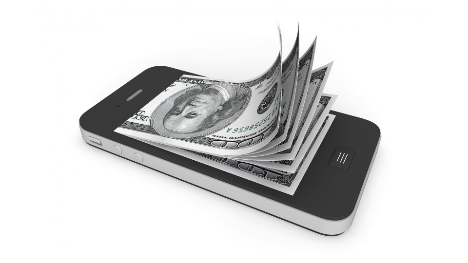 How To Sell Your Mobile Phone For Cash